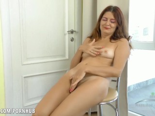 Free videos porn sex down