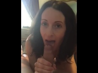 White wives fucking big black dick