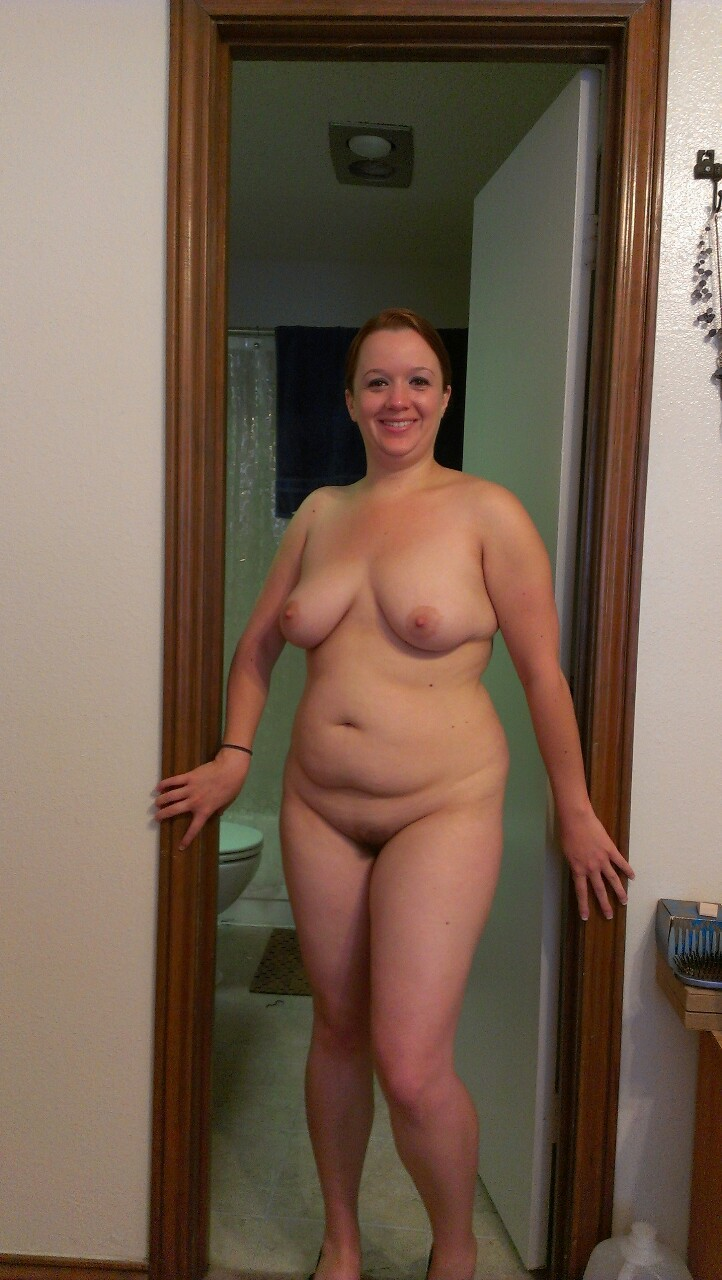 Free nude mother in law captions