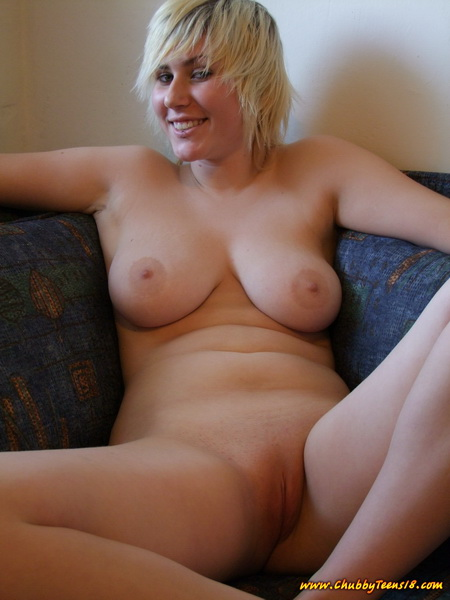 Christine dolce nude pictures