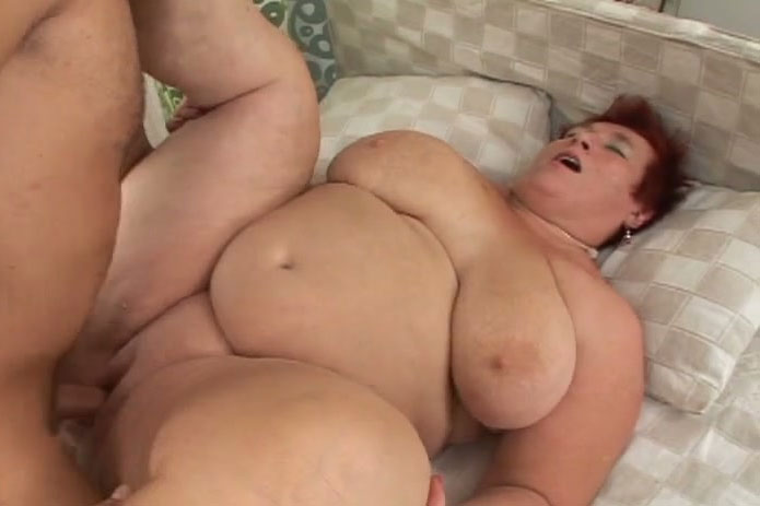 Mom fucks friends slutload
