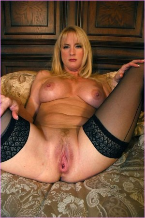 Erotic review ms jucci