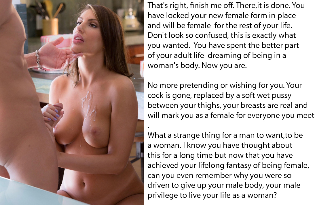 Virtual sex with brianna banks