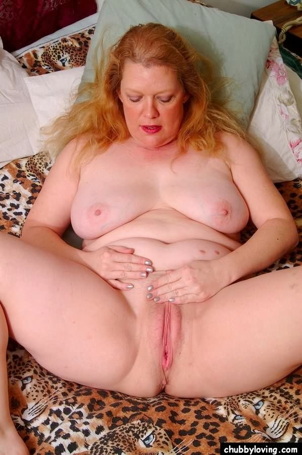 Hot sexy red heads having sex