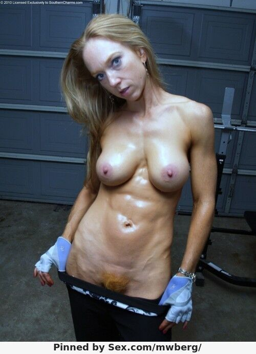 Latina tv stars nude pictures free